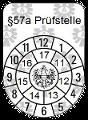 resp-§57a